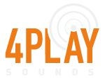 4Play Sounds