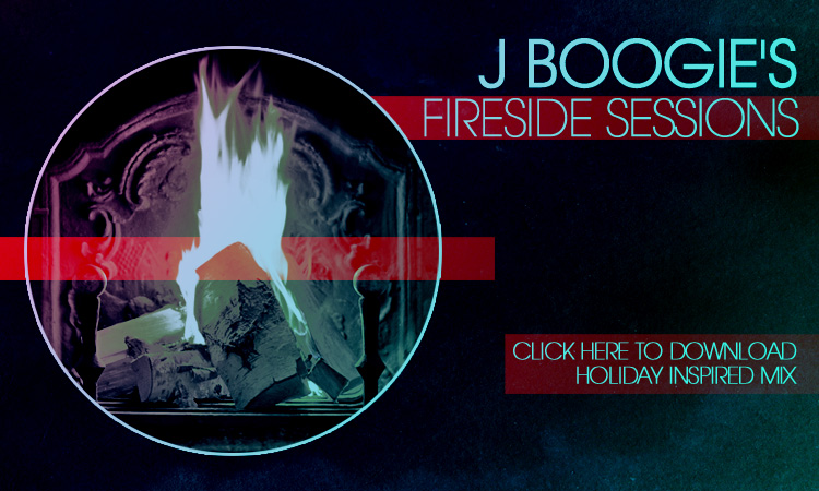 jboogie_mix