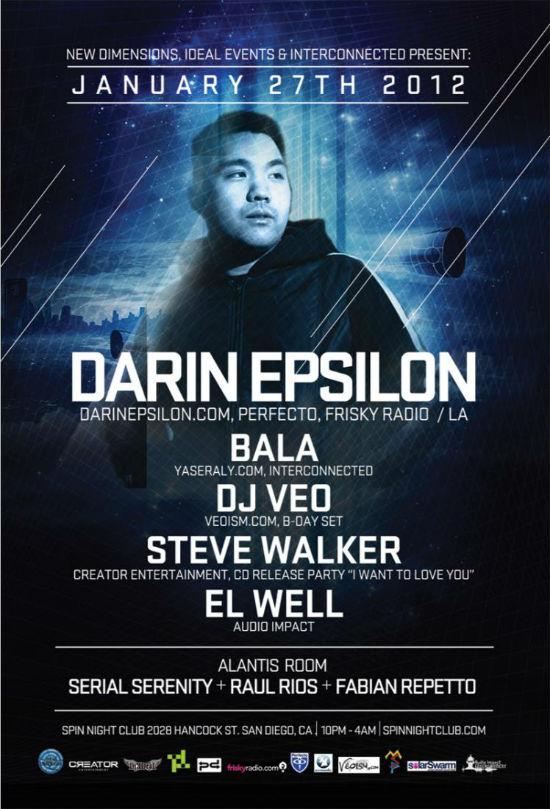 Darin-Epsilon-at-Spin-Nightclub-San-Diego-CA2