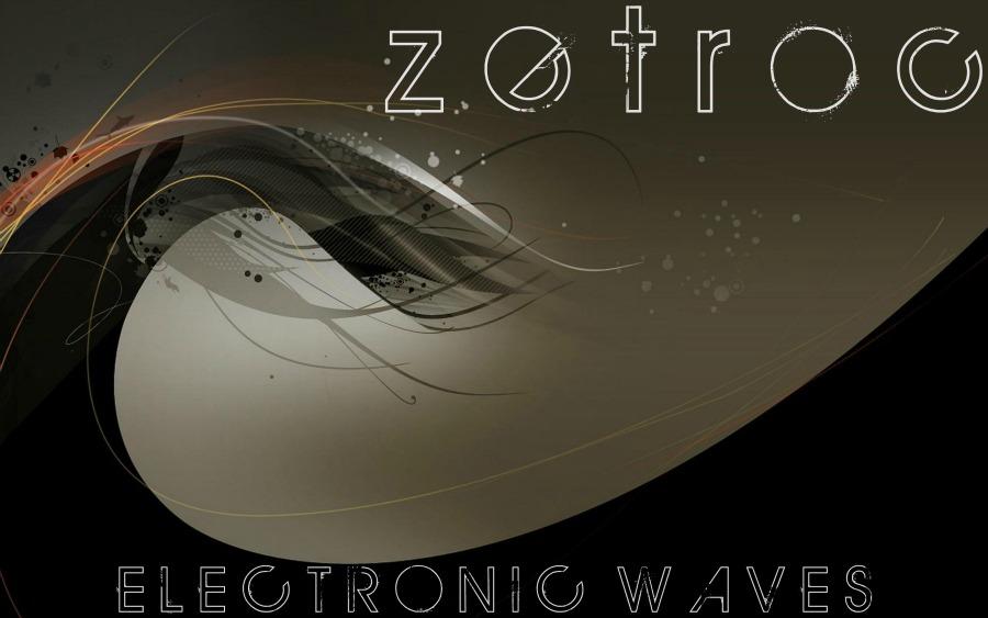 Electronic_Waves_15
