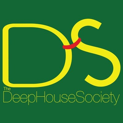 deep house society3