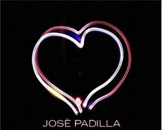 jose_padilla__bella_musica_4550x442