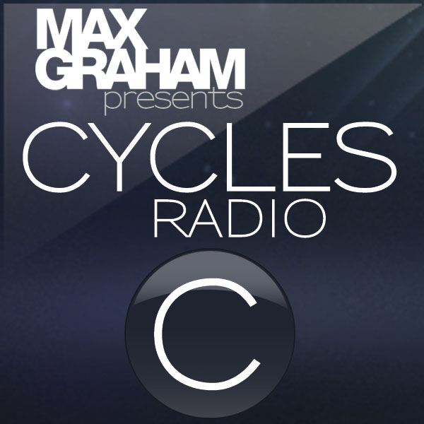 max graham cycles radio