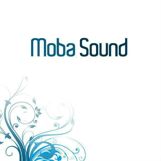 moba sounds550x550