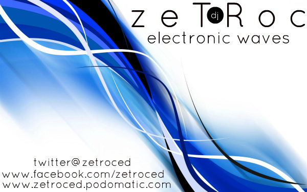 May_Electronic_Waves_2