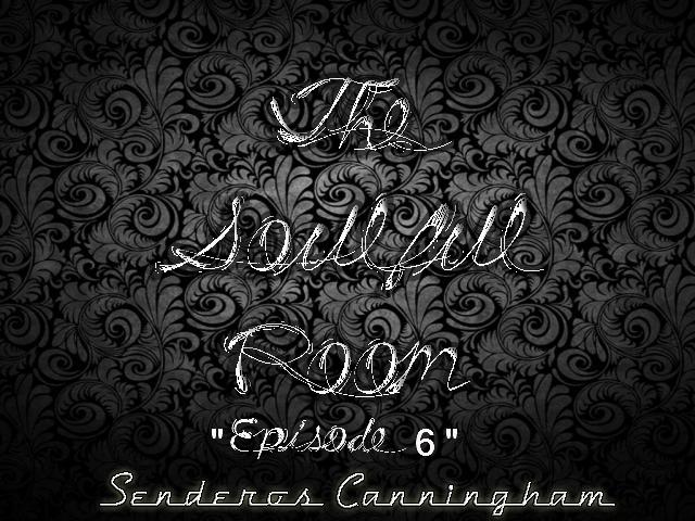 souldfull room6