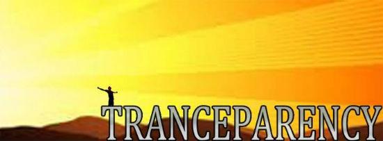 trance13 550x203