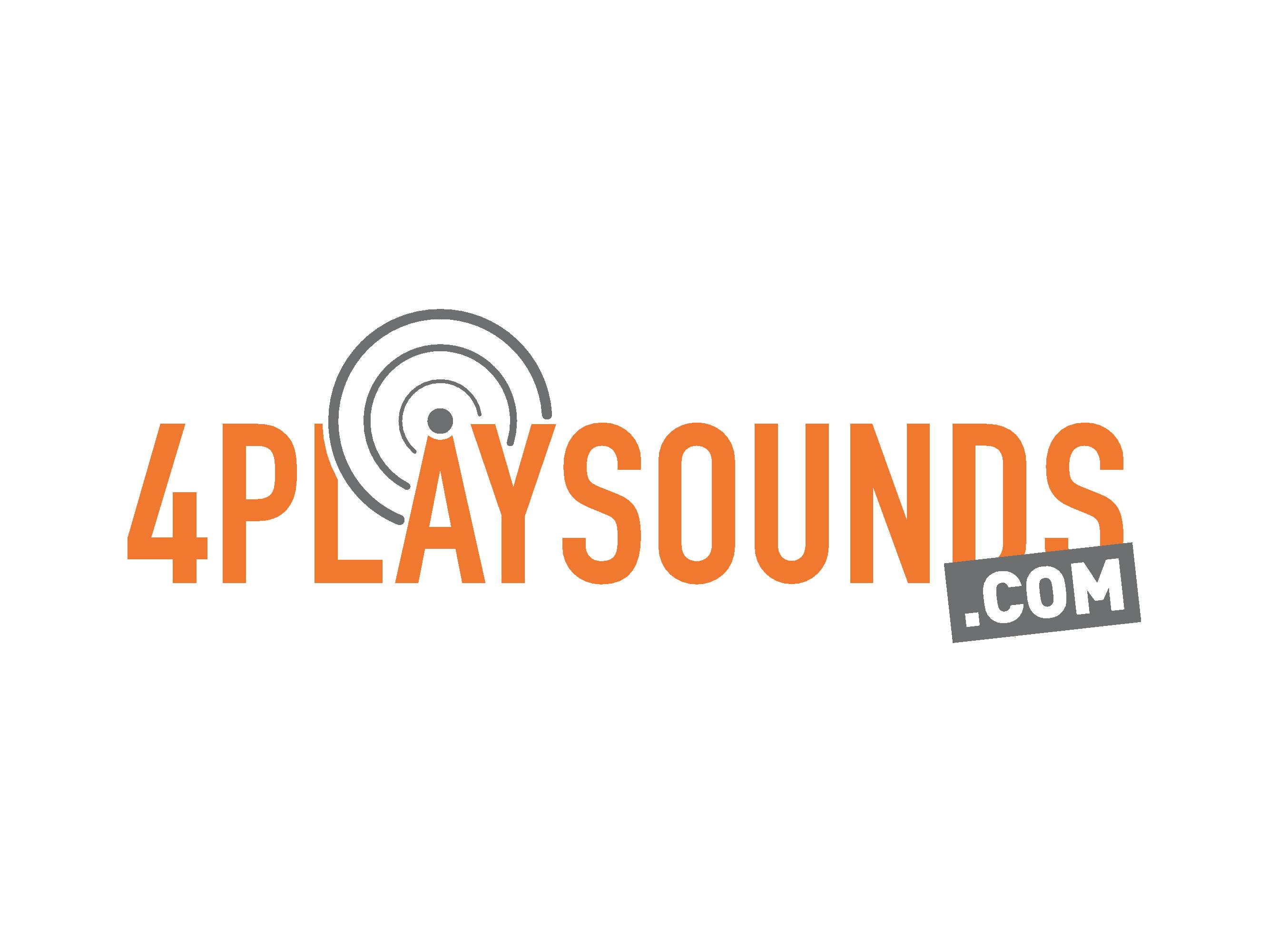 4playsounds-long-page-001
